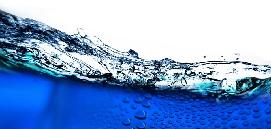 Servicii Pure Water